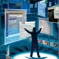 Ciberespaço