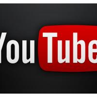 Casarão de Idéias no Youtube