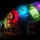 Segundo dia de 'Lugares Que O Dia Não Me Deixa Ver' destaca arquitetura e o turismo de Manaus