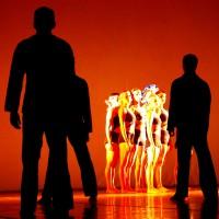 TECNOLOGIA DA PELE – Arte, experimentação, pesquisas interdisciplinares e a dança