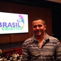 Festival Mova-se é eleito o segundo melhor projeto de economia criativa do Brasil em 2014