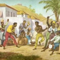 Roda de Capoeira recebe título de Patrimônio Cultural Imaterial da Humanidade