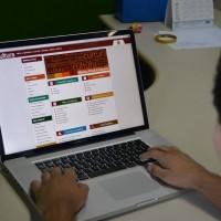 Biblioteca Virtual do Amazonas possui aproximadamente 300 conteúdos para consulta