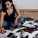 Workshop gratuito sobre produção cultural e direito de imagem abre inscrições