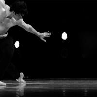 Projeto para Mapeamento da Dança, no País: entre as condições e as potencialidades para a Área