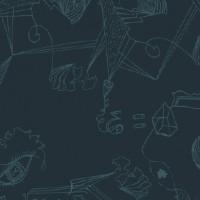 """Criador do festival Mova-se concede entrevista para o quarto volume do e-book """"Cartografia Rumos Itaú Cultural Dança"""", do Itaú Cultural"""