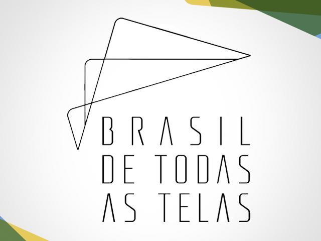 Programa Brasil de Todas as Telas anuncia investimentos em longas-metragens e séries de TV