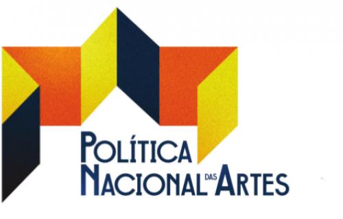 Política Nacional das Artes (PNA)