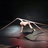Mova-se divulga espetáculos locais selecionados para a sexta edição do festival de dança