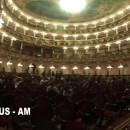 Resumo do que rolou no VI Mova-se Festival de Dança: Solos, Duos e Trios