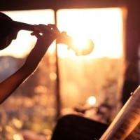 Benefícios de aprender a tocar um instrumento musical