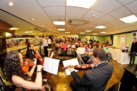 Foto: Tearte Produções Musicais/Divulgação