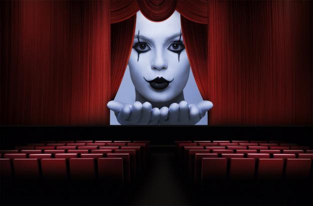 http://casaraodeideias.com.br/wp-content/uploads/2016/01/Conheca-os-beneficios-da-aula-de-teatro-1.jpg