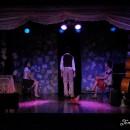 O poder dos teatros pequenos