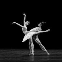 Curiosidades sobre o ballet