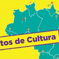 Pontos de Cultura servirão de referência para projeto liderado pelo Papa Francisco