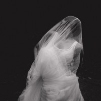 Casarão de Ideias celebra Dia Internacional da Dança com a apresentação do espetáculo 'Just buquê'