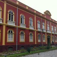 14ª Semana Nacional de Museus terão atividades gratuitas em Manaus