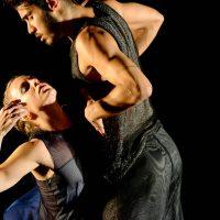 Conheça a Dança Contemporânea