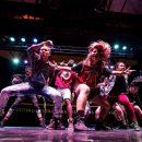 """Sétimo """"Mova-se Festival de Dança"""" divulga lista de selecionados locais"""