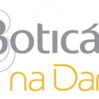 Balé Experimental do Corpo de Dança do Amazonas está entre os 21 selecionados pelo O Boticário para ganhar patrocínio