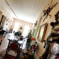 Campanha gratuita 'Experimente Museus' aproxima comunidade a espaços de exposição