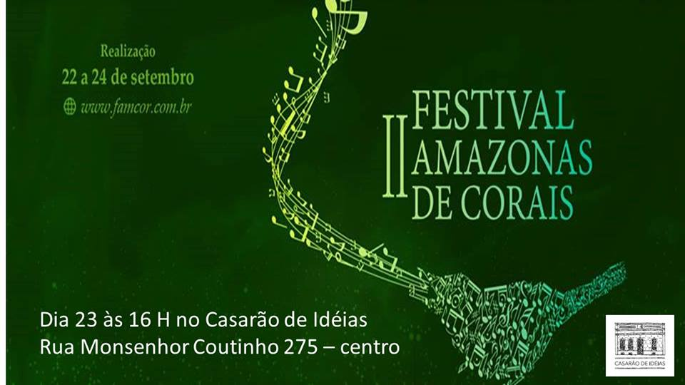 casarao-de-ideias-recebe-o-2-festival-amazonas-de-corais-3