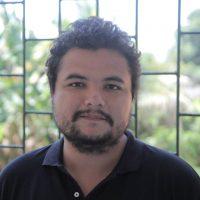 Filmes de Diego Bauer e Francis Madson são exibidos no CineCasarão