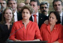 O Processo - Imagem: Divulgação