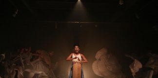 """""""Helena"""" terá apresentação única no Teatro Amazonas em fevereiro"""