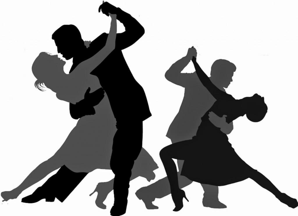 Conheça os benefícios da dança