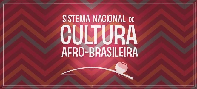 Edital de Fortalecimento do Sistema Nacional de Cultura - inscrições até 30 de setembro