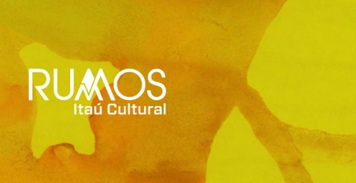 Inscrições Abertas para o Rumos Itaú Cultural Inscrições Abertas para o Rumos Itaú Cultural Inscrições Abertas para o Rumos Itaú Cultural