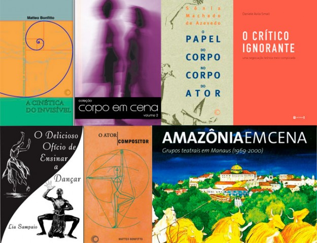 Realizado nesta segunda (27) e terça-feira (28), evento vai contar com o lançamento de 13 títulos de literatura – fotomontagem: EM TEMPO Online