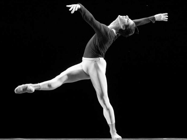 Curiosidades sobre o ballet3