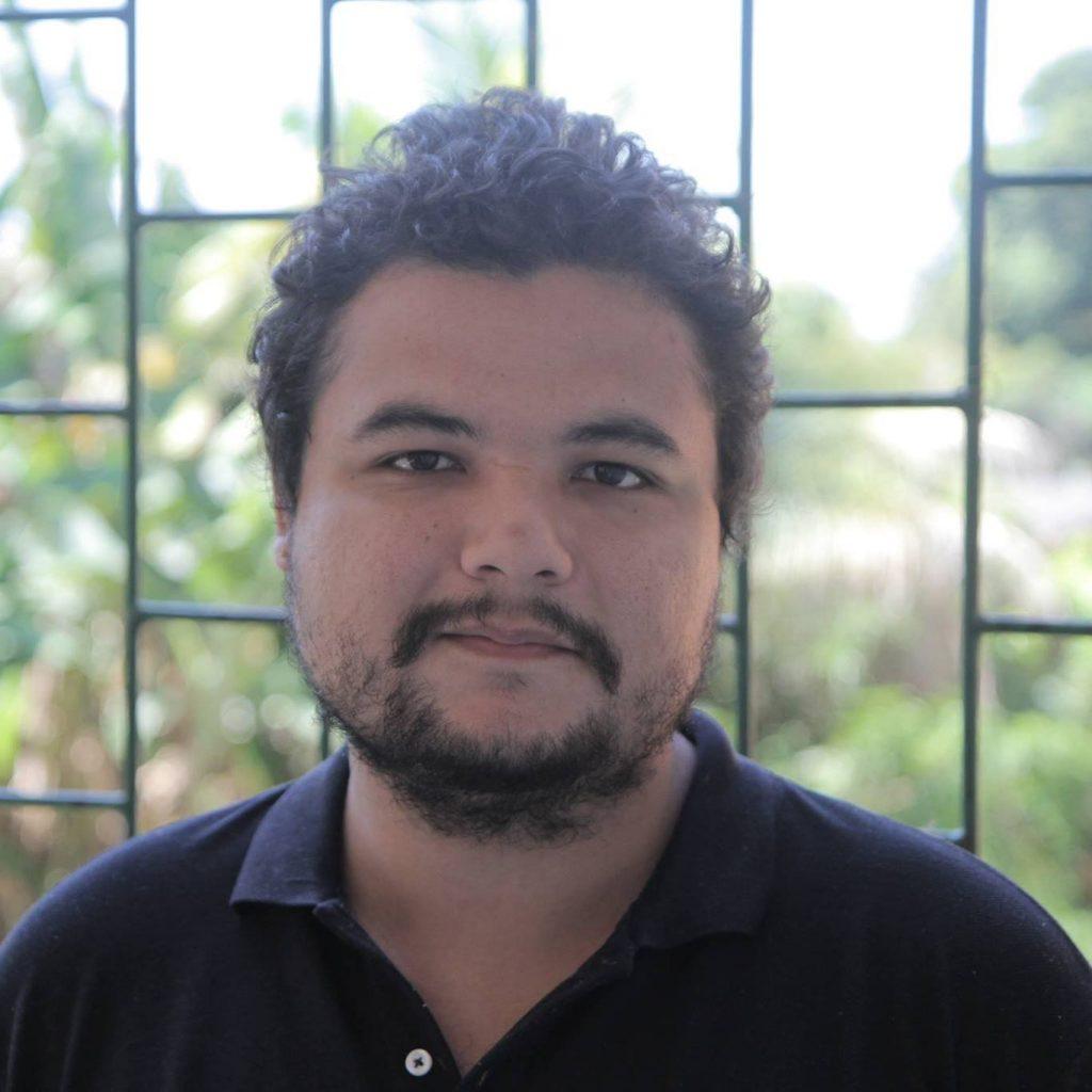 Diego Bauer
