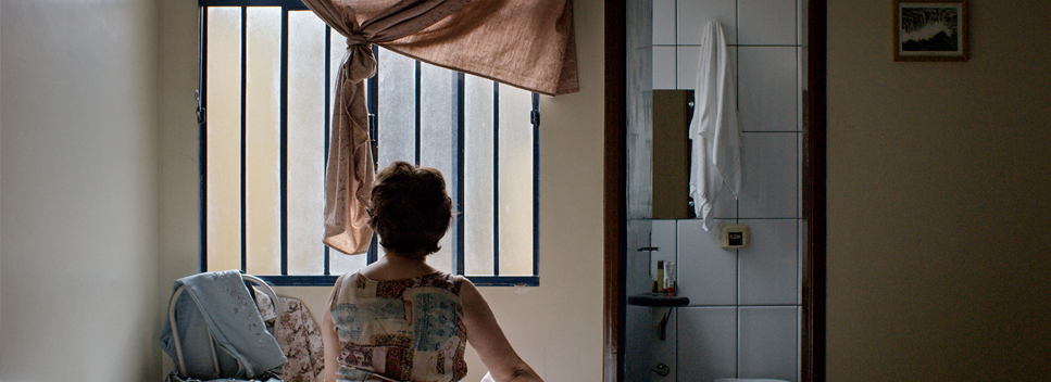 filme pela janela