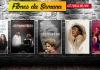 Cine Casarão – Filmes de 07 de junho à 10 de junho