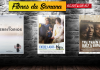 Cine Casarão – Filmes de 05 de julho à 08 de julho