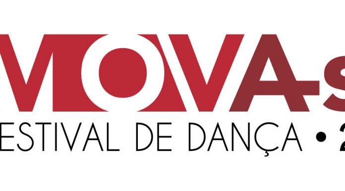 Resultado X MOVA-SE